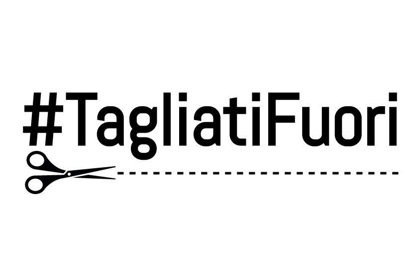 """#TagliatiFuori, DOMANI LA PROTESTA DEL """"MONDO BEAUTY"""""""