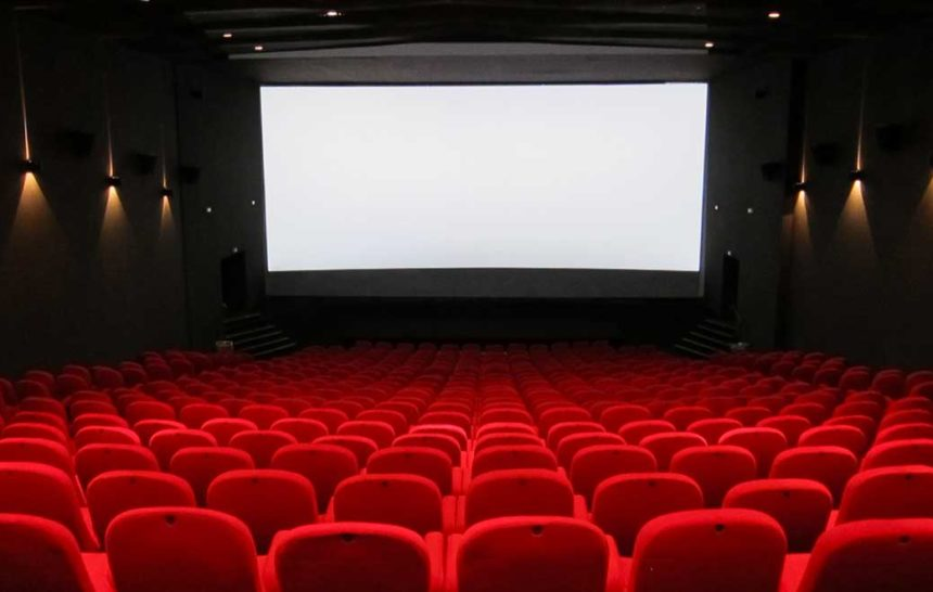 GRANDE SUCCESSO PER IL CINEMA ITALIANO AL FILMING ITALY-LOS ANGELES