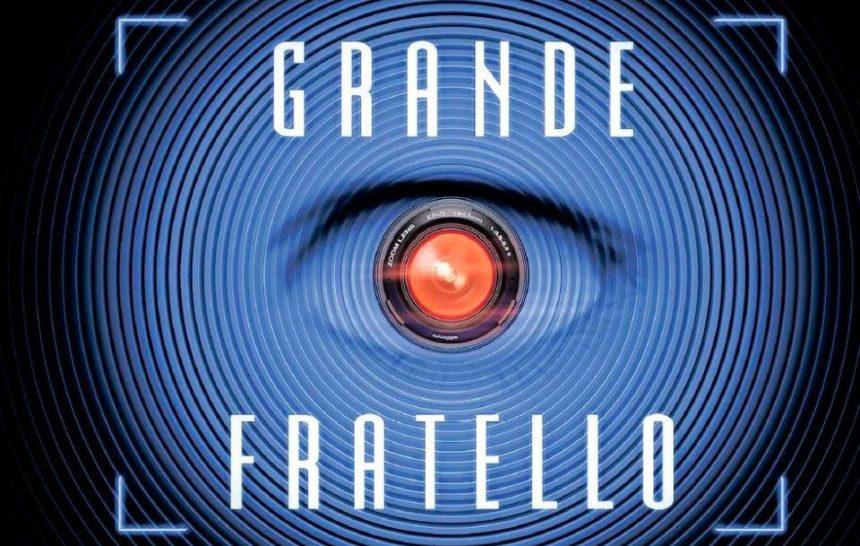 GRANDE FRATELLO, UN ESPERIMENTO DURATO 20 ANNI