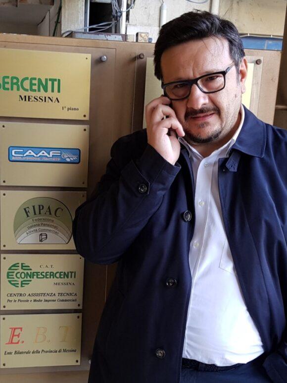 SICILIA ANCORA ARANCIONE? CONFESERCENTI: CALVARIO SENZA FINE PER LE IMPRESE