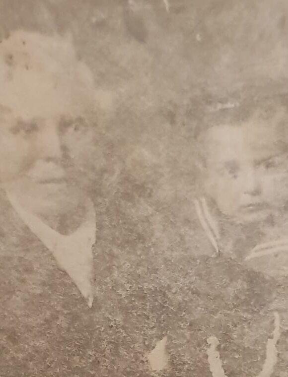 28 DICEMBRE 1908…DALLE CENERI LA RINASCITA