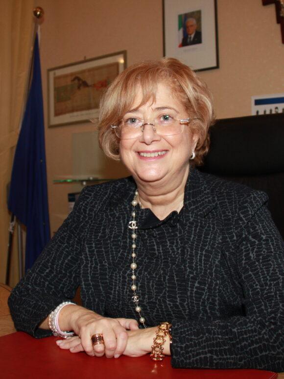 EMERGENZA ECONOMICA A MESSINA: INCONTRO FRA LE ASSOCIAZIONI DI CATEGORIA ED IL PREFETTO