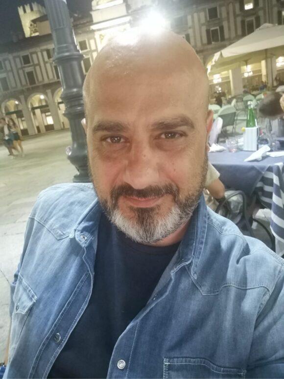 """""""A BRESCIA SIAMO IN ZONA ARANCIONE """"RAFFORZATA"""", MA C'È CHI LO IGNORA"""""""