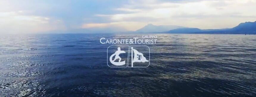 """CARTOUR DELTA. CARONTE & TOURIST: """"EQUIPAGGIO NEGATIVO ANCHE AL MOLECOLARE"""""""