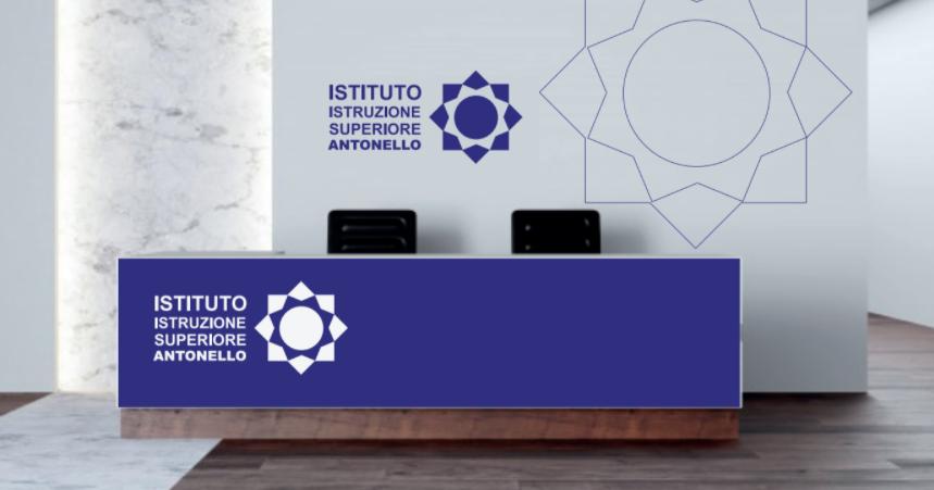 """L'IIS """"Antonello"""" di Messina ha ampliato la propria dotazione tecnologica con il progetto """"Atelier dell'Inclusione"""""""