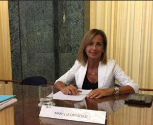 """""""DONNE E DIRITTI"""": SU ME STYLE LA RUBRICA DELLA CONSIGLIERA DI PARITÀ MARIELLA CRISAFULLI"""
