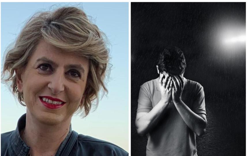 """""""MI SENTO DEPRESSO"""": SINTOMI E CAUSE DEL MALE OSCURO"""