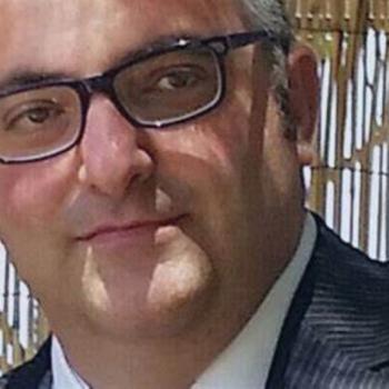 MESSINA. È MORTO MARIO TURRISI, LA FAMIGLIA DA L'OK PER LA DONAZIONE DEGLI ORGANI