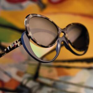 damiani occhiali