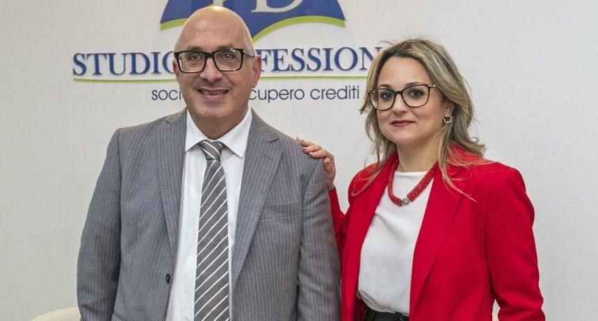 """MESSINA """"CAPITALE DEL RECUPERO"""": GESTITI 1,8 MILIARDI DI EURO DI CREDITI INSOLUTI NEL 2021"""